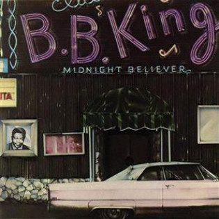 bb-king-and-the-crusaders-midnight-believer.jpg