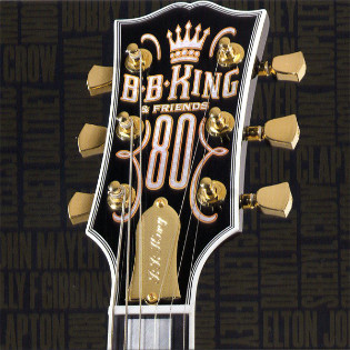 bb-king-b-b-king-and-friends-80.jpg