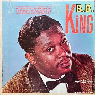 bb-king-bb-king.jpg