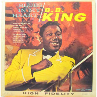 bb-king-blues-in-my-heart.jpg