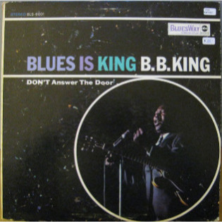 bb-king-blues-is-king.jpg