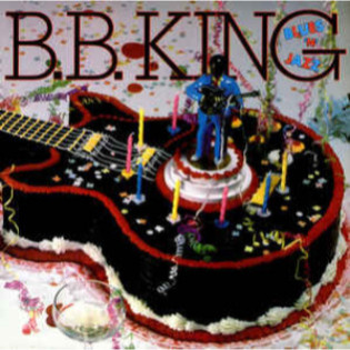 bb-king-blues-n-jazz.jpg