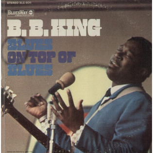 bb-king-blues-on-top-of-blues.jpg