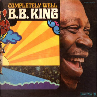 bb-king-completely-well.jpg