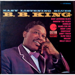 bb-king-easy-listening-blues.jpg