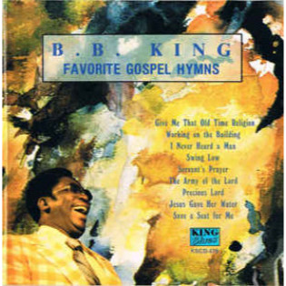 bb-king-favorite-gospel-hymns.jpg