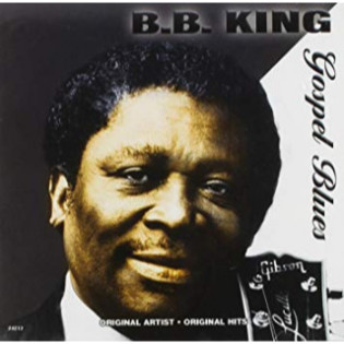 bb-king-gospel-blues.jpg