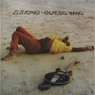 bb-king-guess-who.jpg