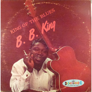 bb-king-king-of-the-blues-1960.jpg