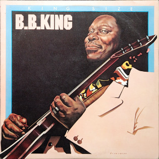 bb-king-king-size.jpg