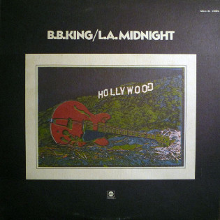 bb-king-la-midnight.jpg