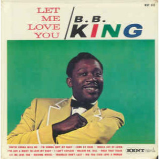 bb-king-let-me-love-you.jpg
