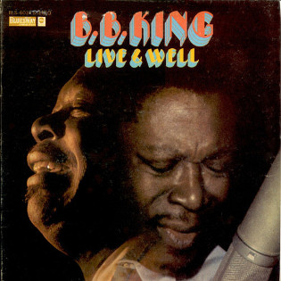 bb-king-live-and-well.jpg