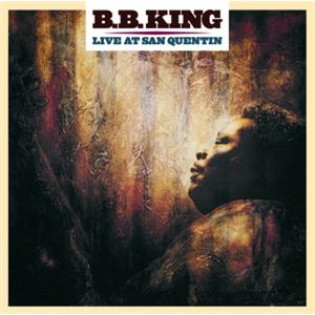 bb-king-live-at-san-quentin.jpg