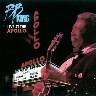 bb-king-live-at-the-apollo.jpg