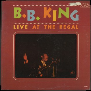 bb-king-live-at-the-regal.jpg