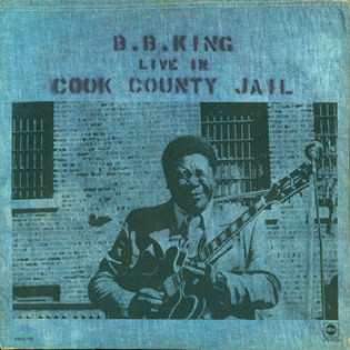 bb-king-live-in-cook-county-jail.jpg