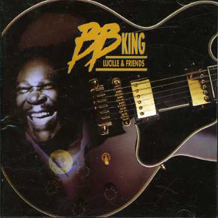 bb-king-lucille-and-friends.jpg