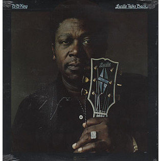 bb-king-lucille-talks-back.jpg