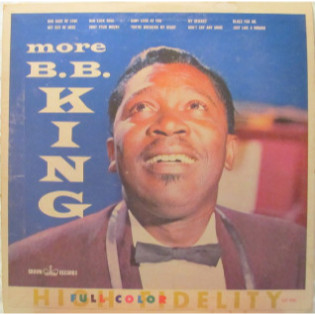 bb-king-more-bb-king.jpg