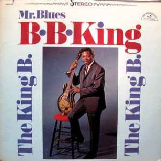 bb-king-mr-blues.jpg