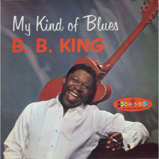 bb-king-my-kind-of-blues.jpg