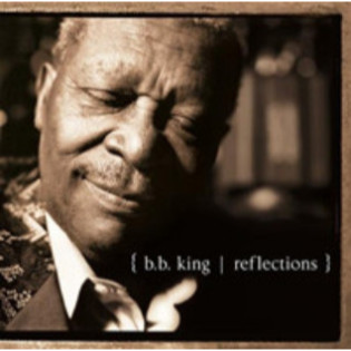 bb-king-reflections.jpg