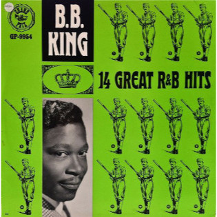 bb-king-rock-me-baby-14-great-hits.jpg