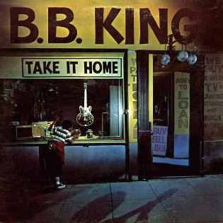 bb-king-take-it-home.jpg