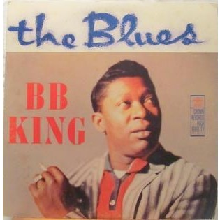bb-king-the-blues.jpg
