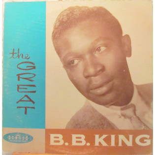 bb-king-the-great-bb-king.jpg