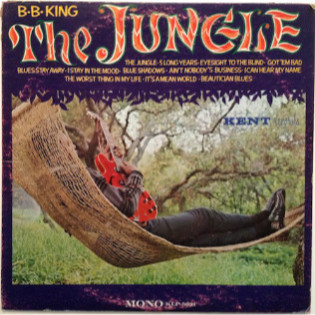 bb-king-the-jungle.jpg