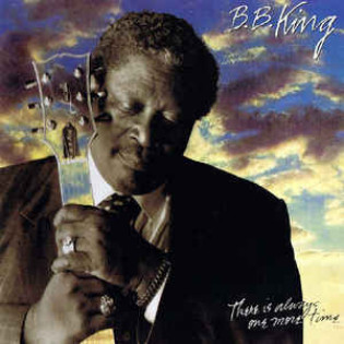 bb-king-there-is-always-one-more-time.jpg