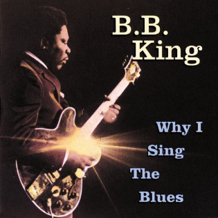 bb-king-why-i-sing-the-blues.jpg