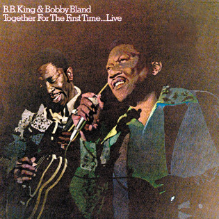 bb-king-with-bobby-bland-together-for-the-first-time.jpg