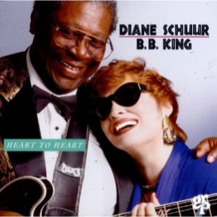 bb-king-with-diane-schuur-heart-to-heart.jpg