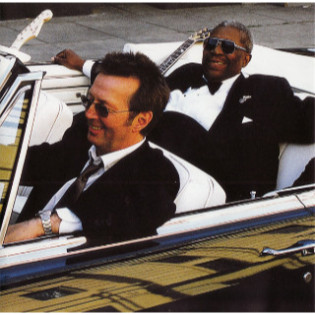bb-king-with-eric-clapton-riding-with-the-king.jpg