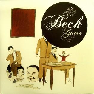 Beck – Guero