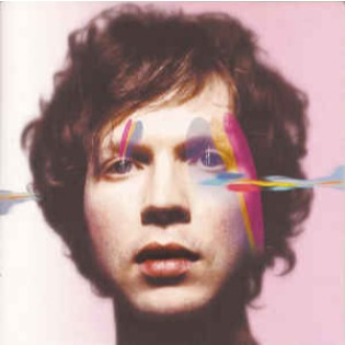 Beck – Sea Change