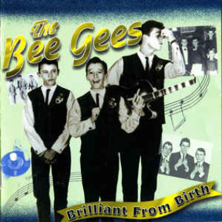 bee-gees-brilliant-from-birth.jpg