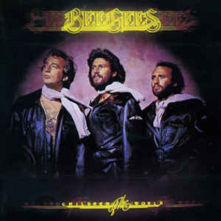 bee-gees-children-of-the-world.jpg