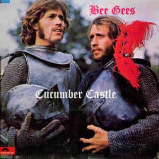 bee-gees-cucumber-castle.jpg