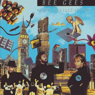 bee-gees-high-civilization.jpg