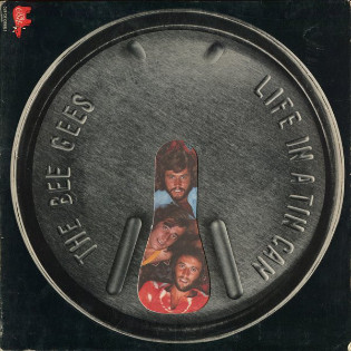 bee-gees-life-in-a-tin-can.jpg