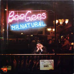 bee-gees-mr-natural.jpg