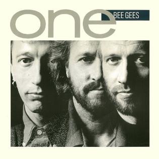 bee-gees-one.jpg