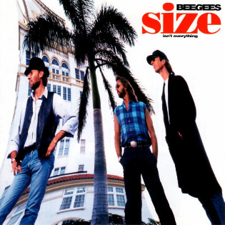 bee-gees-size-isnt-everything.jpg