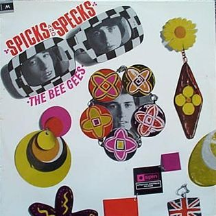 bee-gees-spicks-and-specks.jpg