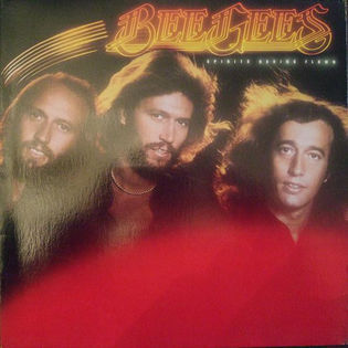 bee-gees-spirits-having-flown.jpg