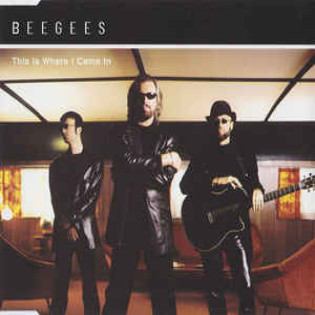 bee-gees-this-is-where-i-came-in.jpg